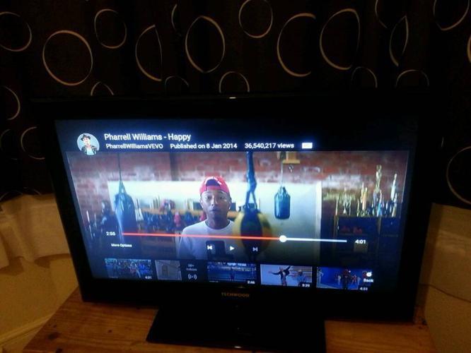 32 inch led 1080p tv