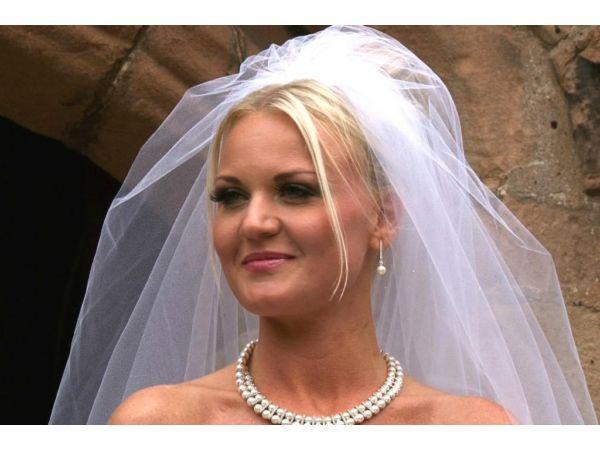 £350 Wedding Video - FILMING ONLY - 2014 weddings