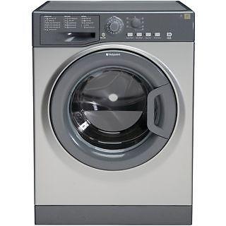 6kg washing machine for sale