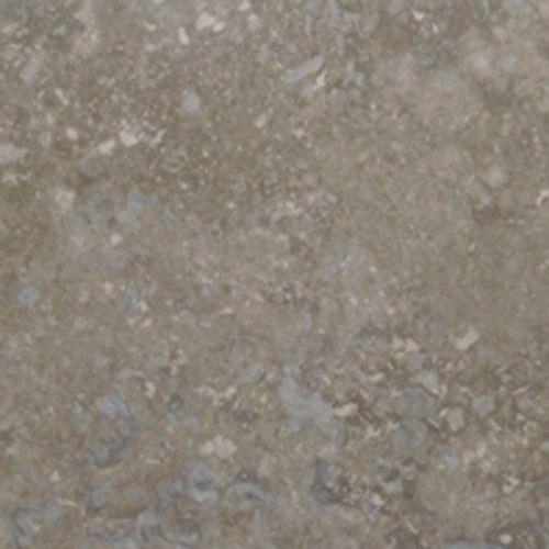 Amtico Large Floor Tiles 457x457mm- Ocean Travertine