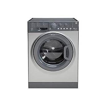 Aquarious Washer Dryer