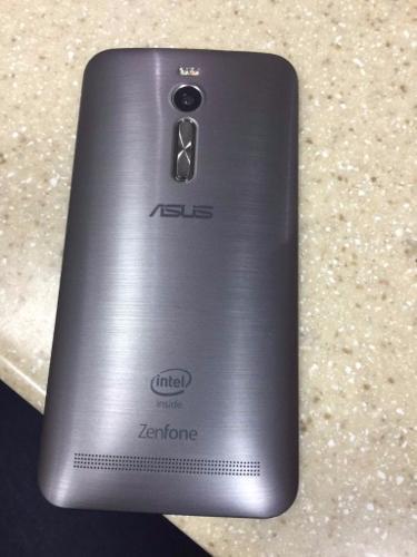 Asus Zenfone 2 ZE551ML Sim Free