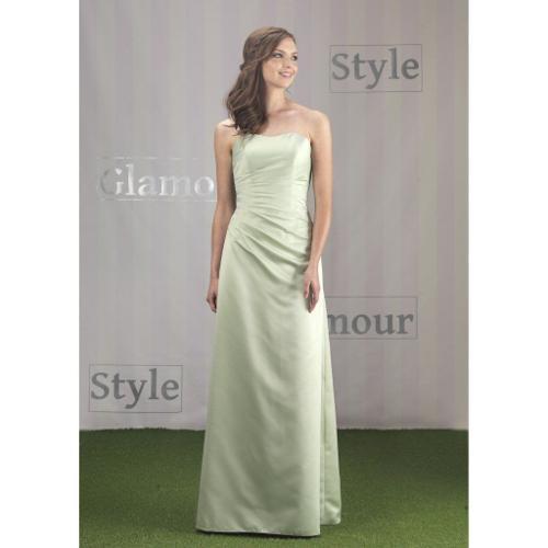 Ballgown/bridesmaids' dress/prom dress, size 10,