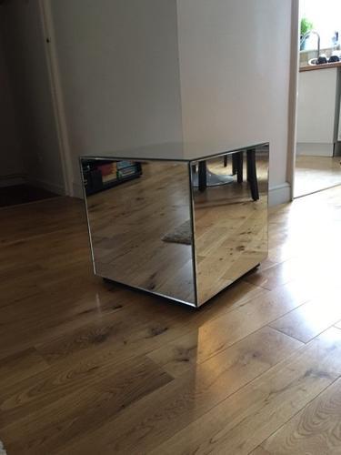 Bedside or Side Table