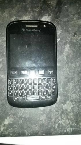 Blackberry 9720 unlocked voda