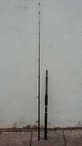 Boat Rod