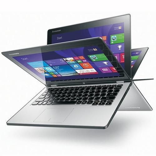 Boxed (1yr 4m guarantee) Lenovo Yoga 2 11.6 inch