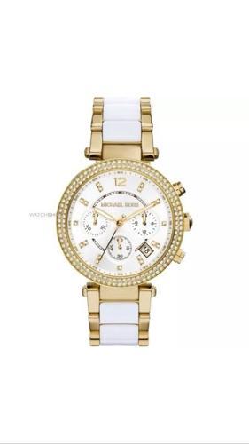 Brand New Genuine Michael Kors Watch