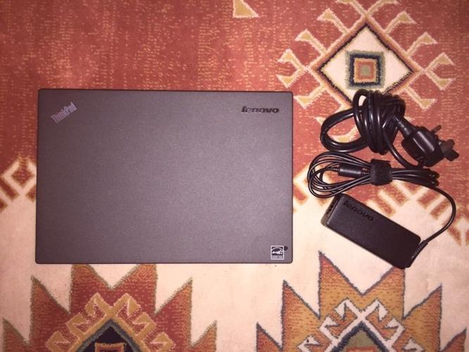 Brand new lenovo x240 Thinkpad £269