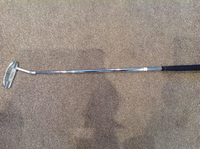 Brand new mx400 golf putter
