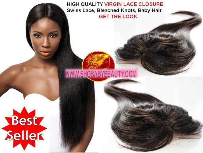 Brazilian virgin hair OR Peruvian Virgin hair,