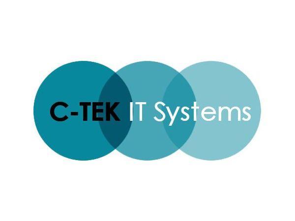 C-TEK IT Systems