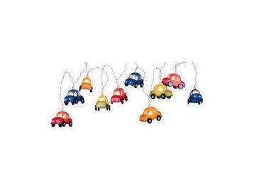 String Lights Gumtree : Norfolk Cars For Sale Gumtreecom Autos Weblog