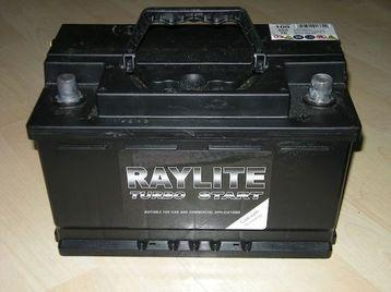 Batteries Sale on Car Van Battery   Brand New  For Sale In London  Essex Classified