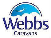 Caravans Wanted / Caravans Bought