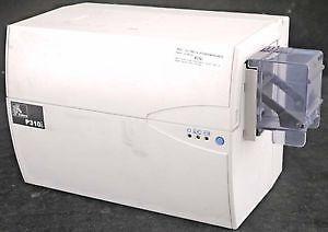 Eltron P310 Plastic Card Printer