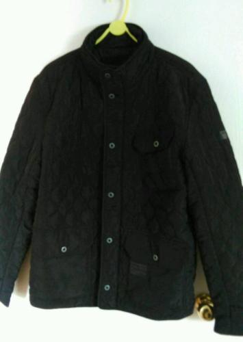 Firetrap coat size medium