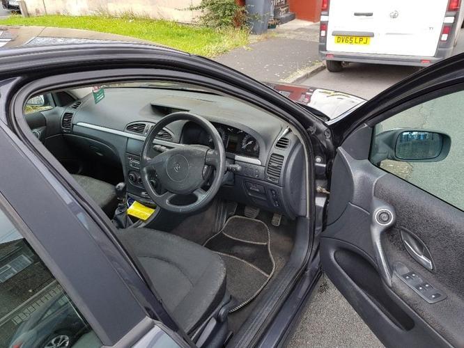 For sale 2006 Renault Laguna 1.9 diesel 130hp very good