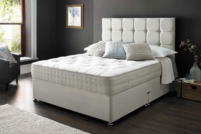 GLOUCESTERSHIRE BED & MATTRESS DEALS- BRAND NEW -