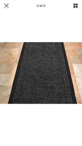 Hall runner/ Long rug