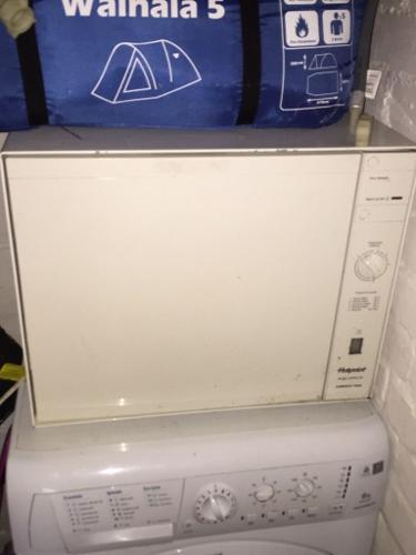 Hot point Mini Dishwasher (repair or parts)