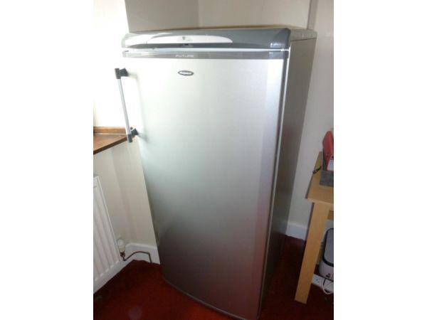 Hotpoint Stand Alone Fridge Without Freezer Future