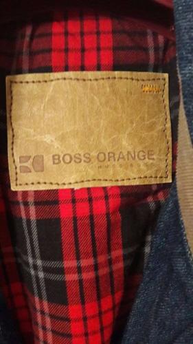 Hugo Boss Jacket £250 ono