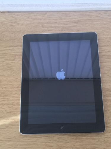 iPad 3 32gig with Retina display