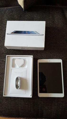 iPad Mini Cellular 16gb