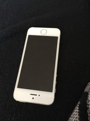 iPhone 5s spares repair