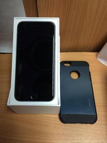 iPhone 6 EE , T-Mobile , Virgin , Organge 16 GB