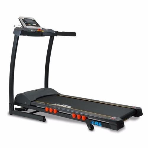 JLL S300 Folding Treadmill 5 Year Motor Warranty Free