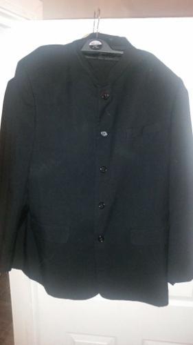job lot mens suits and jackets