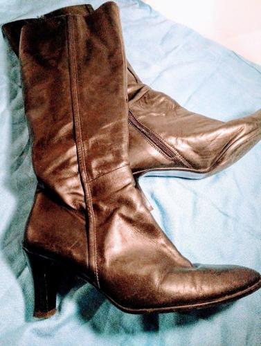 kinky boots, kinky