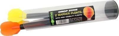 Korda Drop zone marker floats