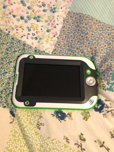 LeapPad Ultra