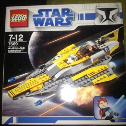 LEGO sets boxed used excellent different prices