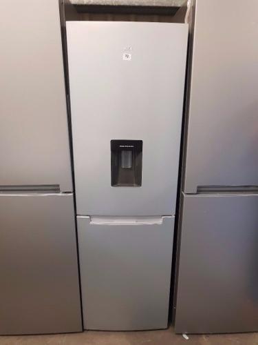 Logik Fridge Freezer *Ex-Display* (6 Month Warranty)