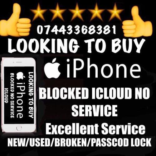 Looking 4 iPhone 6s 6s Plus 6 6+ samsung s7 edge s6