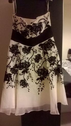 Lovely dress by Coast