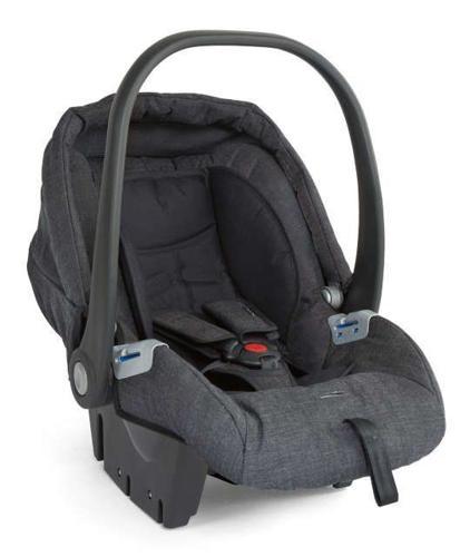 Mamas & Papas Primo Viaggio ES Car Seat - (Cityscape