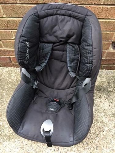 MAXI-COSI Priori Car Seat 9-18kg