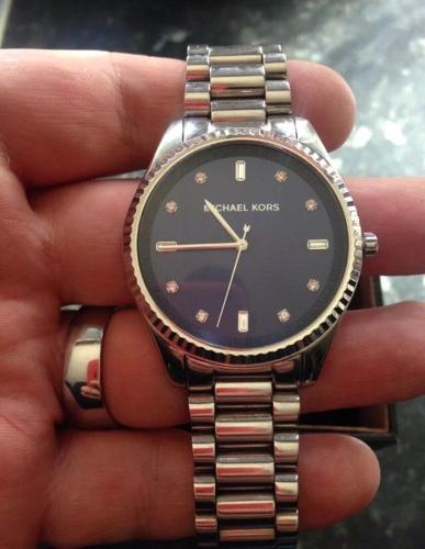 Michael kors Ladies /unisex watch