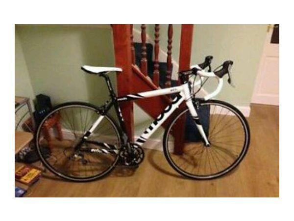 Moda Road/Racing Bike for sale! Aluminium and Carbon.