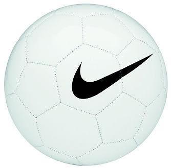 Nike Tiempo Football