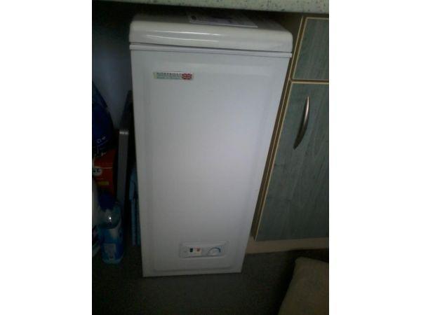 Norfrost Slimline Freezer