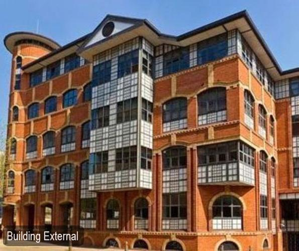 NORWICH Office Space to Let, NR3 - Flexible Terms | 2 -