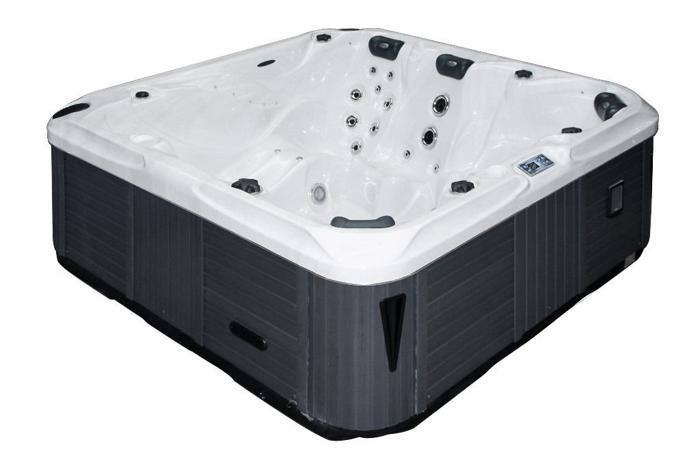 Passion Spas - Admire Hot Tub