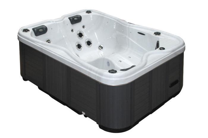 Passion Spas - Renew Hot Tub