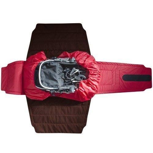Phil & Teds - Universal travel bag